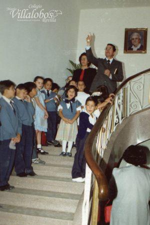 Colegio_Maria_Villalobos_inicio_03