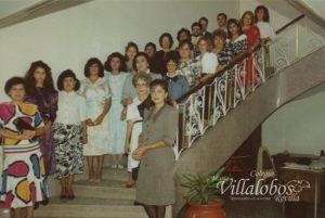 Colegio_Maria_Villalobos_inicio_04