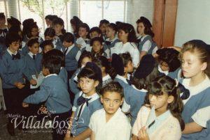 Colegio_Maria_Villalobos_inicio_08