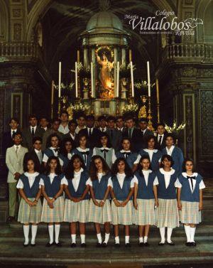 Colegio_Maria_Villalobos_inicio_10