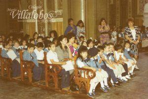 Colegio_Maria_Villalobos_inicio_13